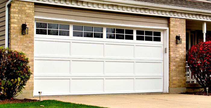 garage door repair Garage Door 1