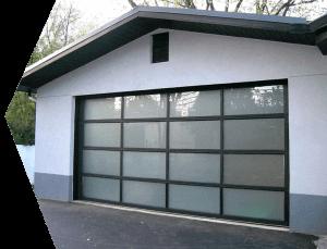 garage door repair Apple Valley