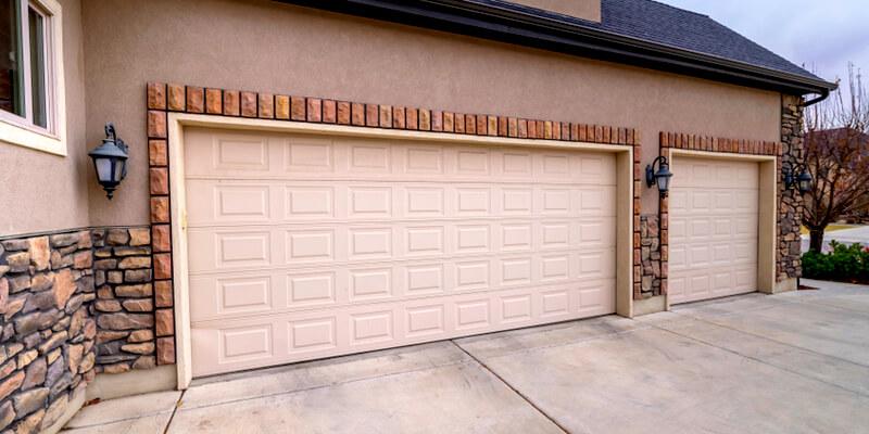 Want to Keep Your Garage Door Jamming Free Know Here - Johnson's Garage Door Repair