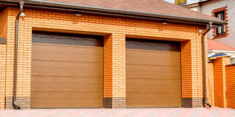 Steps That Professional Follow to Fix A Slow Opening Garage Door - Johnson's Garage Door Repair