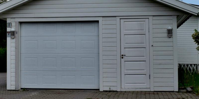 Things You Should Know About Garage Door Installation - Johnson's Garage Door Repair