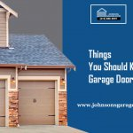 Things you should know about garage door installation (1)(1)