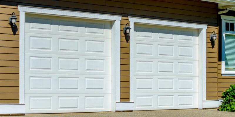 Top 5 Reasons for Hiring Professionals for Garage Door Installation - Johnson's Garage Door Repair