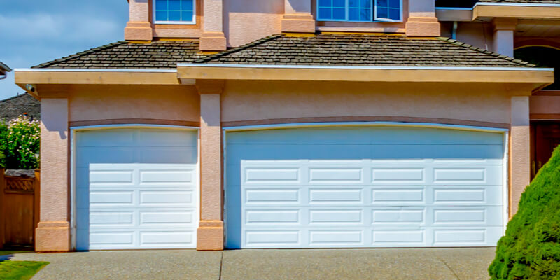 Check out the 2020 Cost to Install a New Garage Door - Johnson's Garage Door Repair