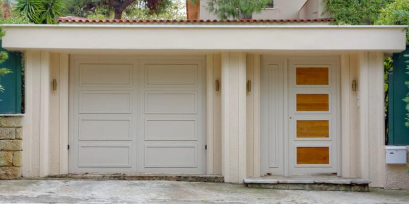 Exclusive Garage Door Trends to Embrace in 2020 - Johnson's Garage Door Repair