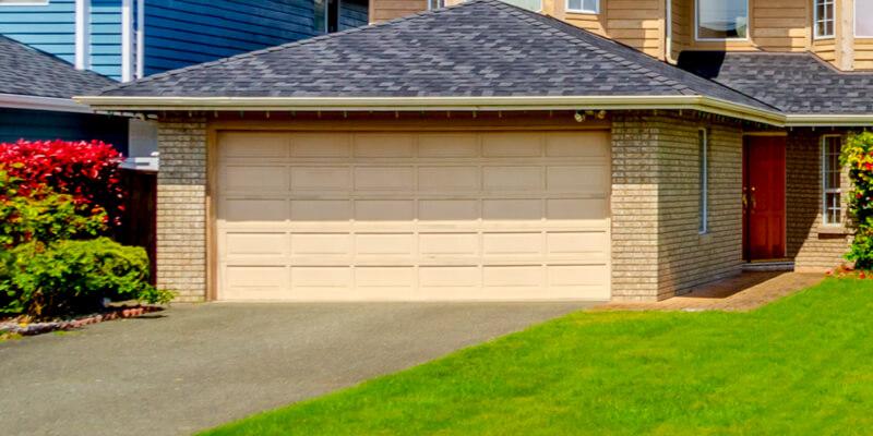 Here is All About the Energy Efficient Garage Door - Johnson's Garage Door Repair