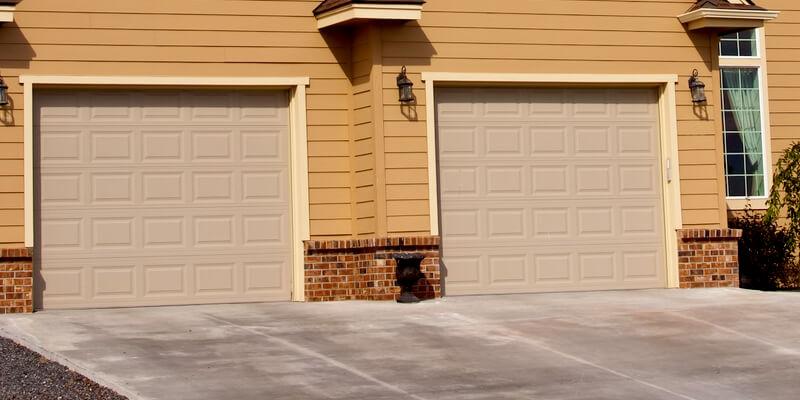 7 Myths About The Garage Door That You Must Ignore - Johnson's Garage Door Repair