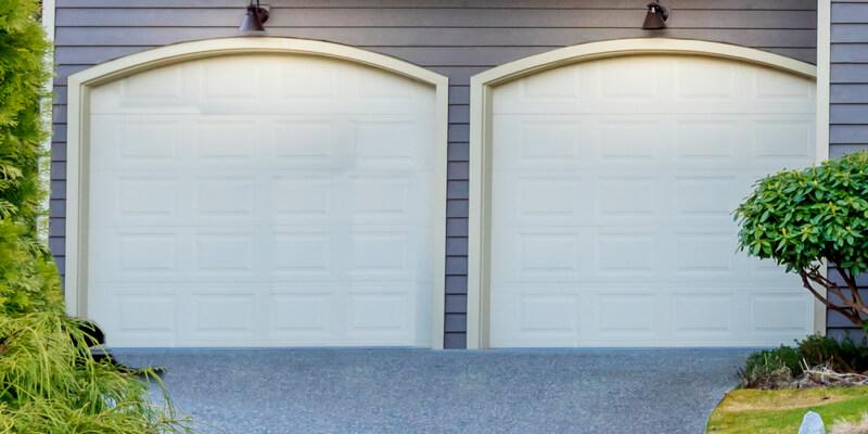 DIY Garage Door Repair vs Hiring a Pro Know the Pros and Cons - Johnson's Garage Door Repair