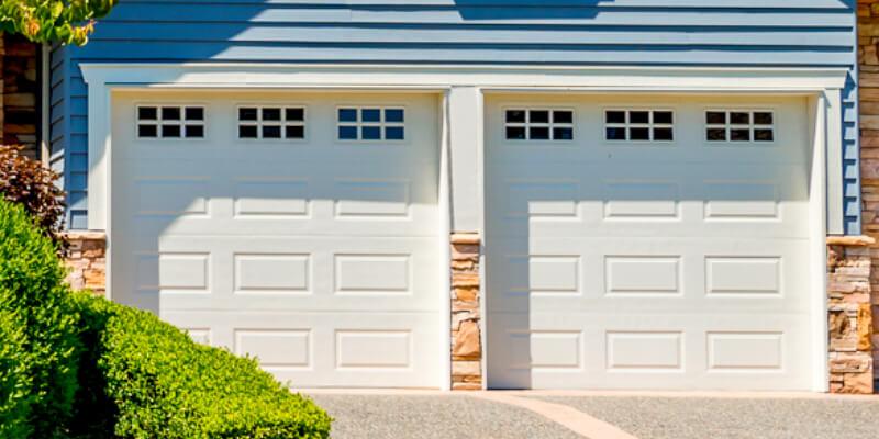 Need Garage Door Service During Coronavirus Lockdown We Are Open - Johnson's Garage Door Repair