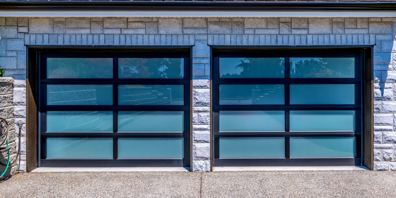 7 Facts About a Garage Door You Should Know - Johnson's Garage Door Repair