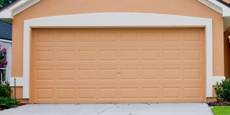 5 Reasons Why You Should Avoid DIY Garage Door Repair - Johnson's Garage Door Repair