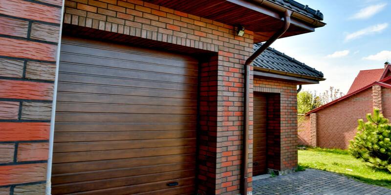 6 Tips to Select the Right Colour of a Garage Door - Johnson's Garage Door Repair (3)