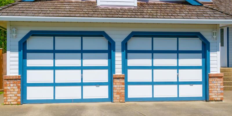 7 Misunderstandings You Should Not Think Regarding Garage Do - Johnson's Garage Door Repair