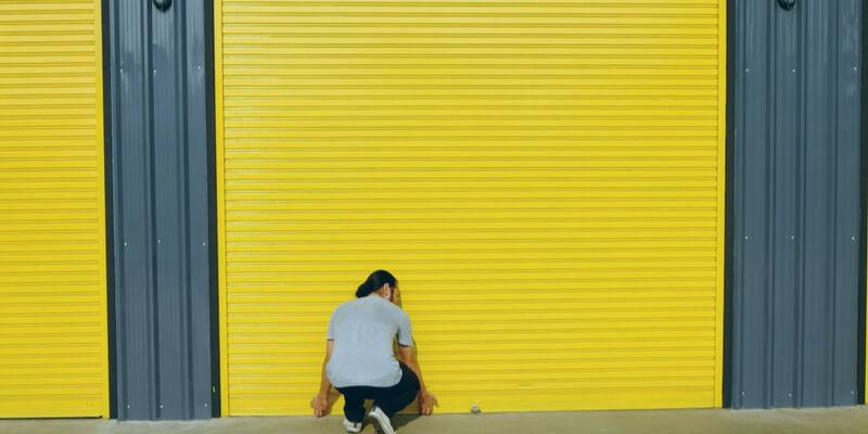 7 Realities Regarding a Garage Door You Need To Know - Johnson's Garage Door Repair