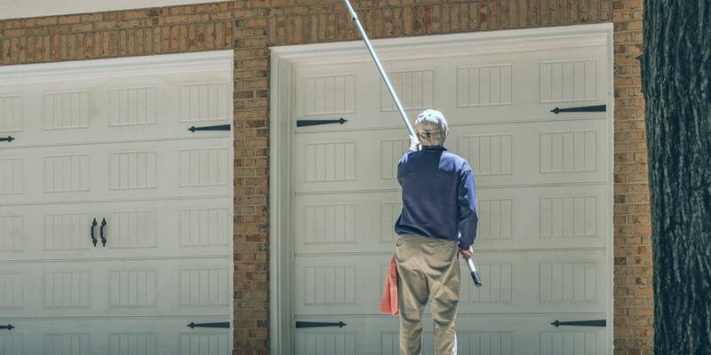 9 Often Asked Inquiries concerning a Garage Door - Johnson's Garage Door Repair