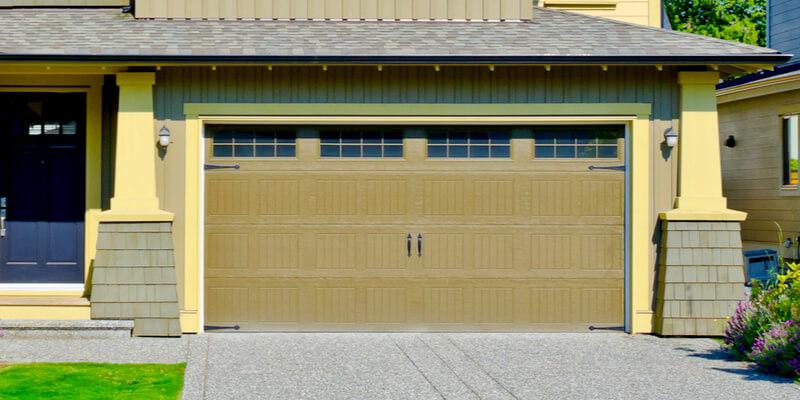 Intend to Keep Your Garage Door Jamming Free, Know Here - Johnson's Garage Door Repair