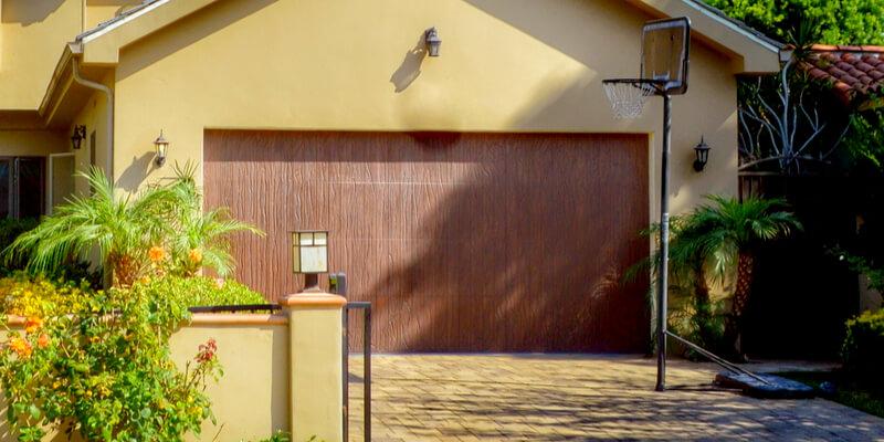 Know a Few Common Garage Door Mishaps - Johnson's Garage Door Repair 3
