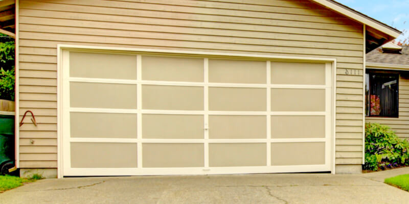 Leading 7 reasons that Garage Door Upkeep is Vital - Johnson's Garage Door Repair