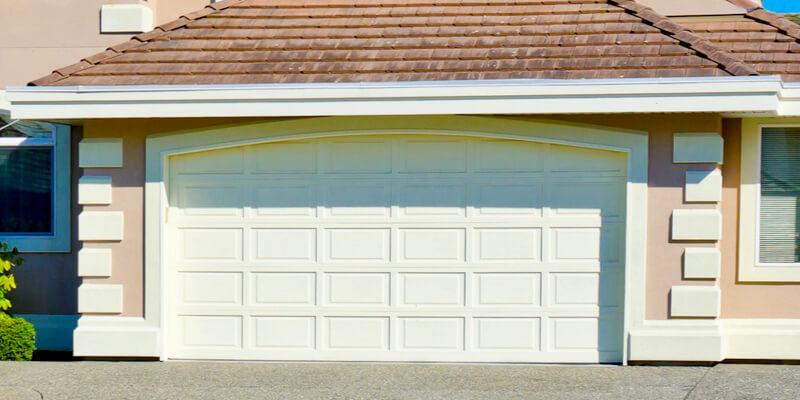 Look upon New Garage Door Trends For 2019 - Johnson's Garage Door Repair