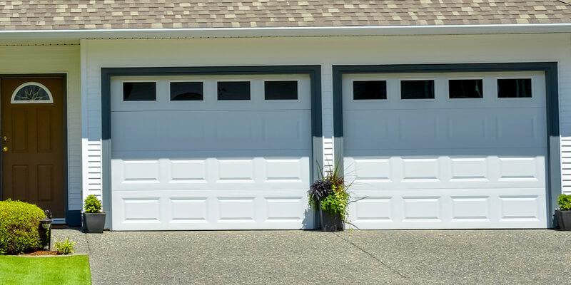 Points You Should Know About Garage Door Installation - Johnson's Garage Door Repair