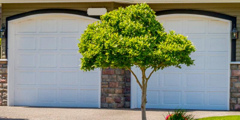 Required Garage Door Service During Coronavirus Lockdown We - Johnson's Garage Door Repair 1