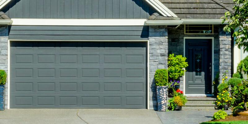 Special Garage Door Trends to Embrace in 2020 - Johnson's Garage Door Repair