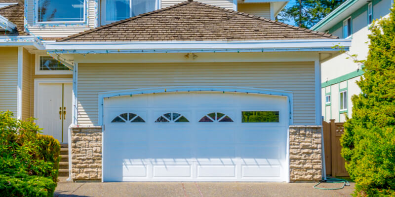 5 Factors You Ought To Protect against Do It Yourself Garage - Johnson's Garage Door Repair