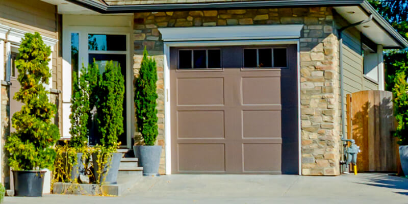 5 Obvious Signs Denote You Need To Go For Garage Door Servic - Johnson's Garage Door Repair 2