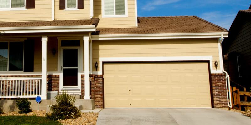 7 Misconceptions You Need To Not Believe Pertaining To Garag - Johnson's Garage Door Repair