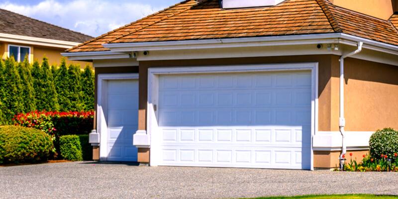 7 Mistaken beliefs You Required To Not Think Referring To Ga - Johnson's Garage Door Repair