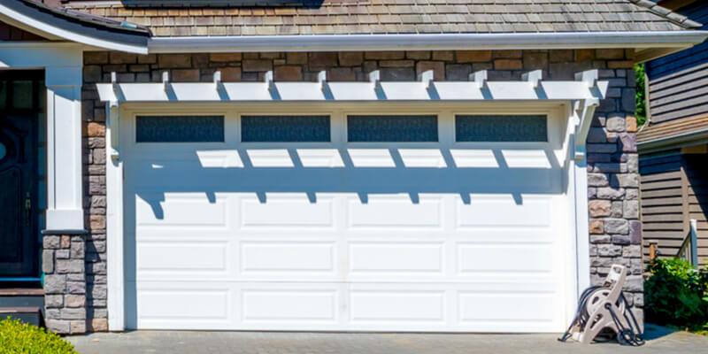 7 Realities Connecting To a Garage Door You Called For To Kn - Johnson's Garage Door Repair