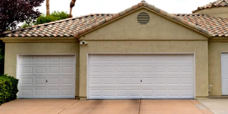 9 Commonly Asked Queries worrying a Garage Door - Johnson's Garage Door Repair