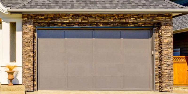 9 Frequently Asked Questions fretting a Garage Door - Johnson's Garage Door Repair