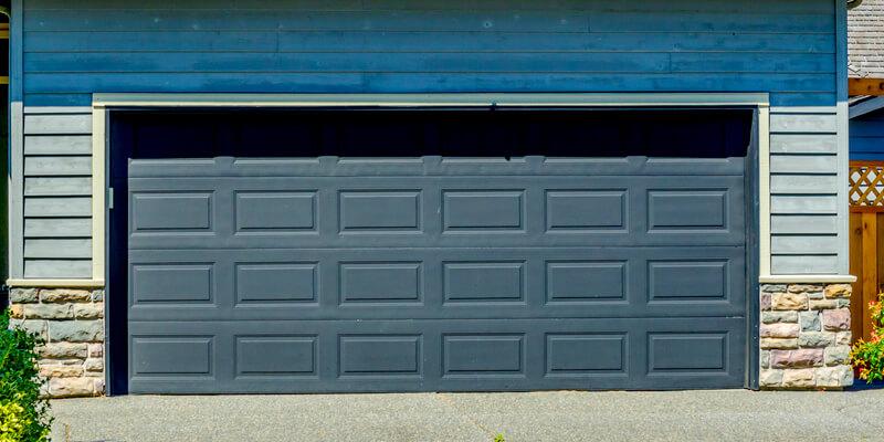 Below is All About the Energy-Efficient Garage Door - Johnson's Garage Door Repair 2