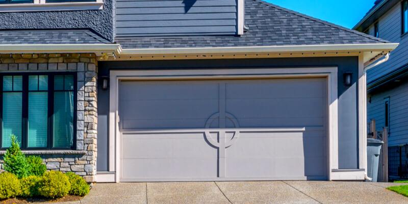 Do It Yourself Garage Door Repair vs Hiring a Pro Know the - Johnson's Garage Door Repair 1