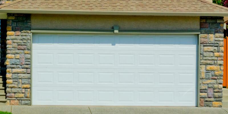 Do It Yourself Garage Door Repair vs Hiring a Pro Know the - Johnson's Garage Door Repair 2