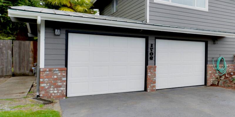 Especially simply exactly how to Safeguard Your Garage Door - Johnson's Garage Door Repair