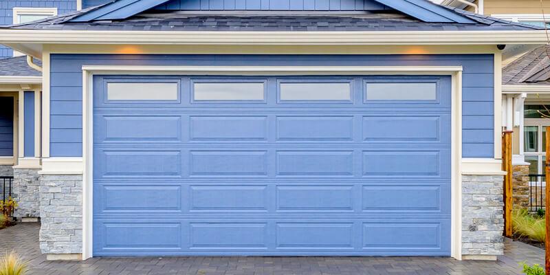 Factors You Should Know About Garage Door Installation - Johnson's Garage Door Repair