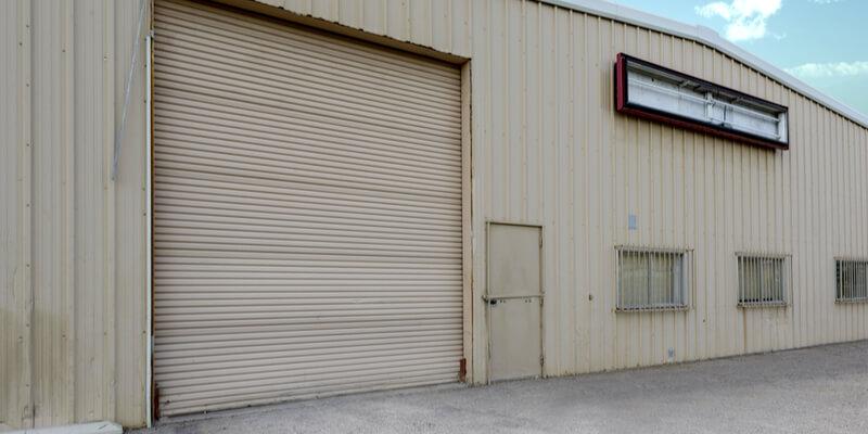 Get a Comprehensive Idea of Your Garage Door Here - Johnson's Garage Door Repair