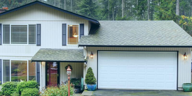 Know a Few Common Garage Door Mishaps - Johnson's Garage Door Repair