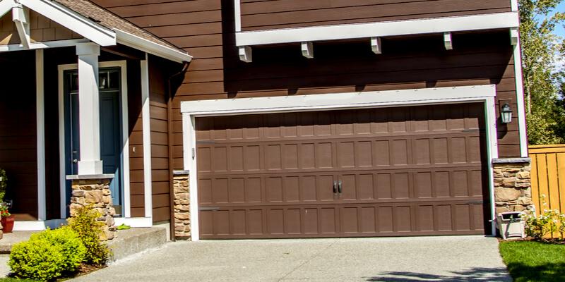 Leading 5 Reasons for Hiring Professionals for Garage Door I - Johnson's Garage Door Repair 1