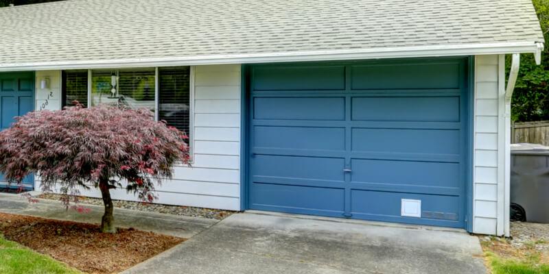 Leading 7 factors that Garage Door Maintenance is Essential - Johnson's Garage Door Repair