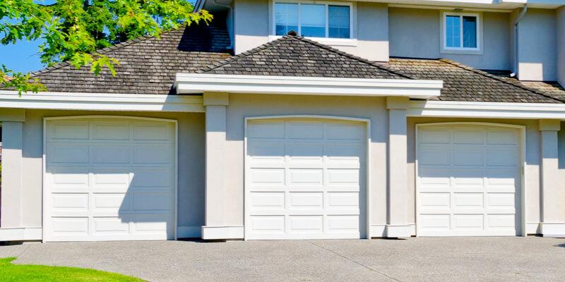 ONE OF THE MOST USUAL GARAGE DOOR TROUBLES - Johnson's Garage Door Repair