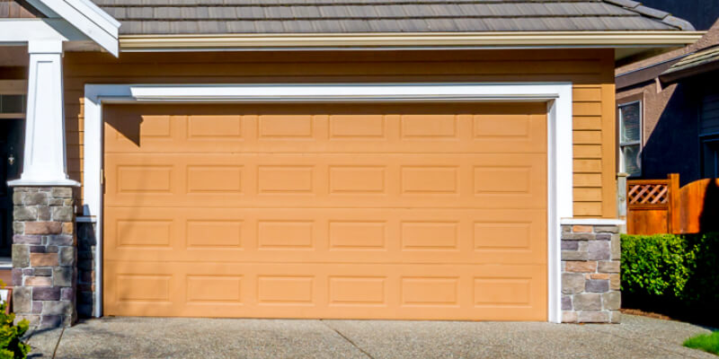Obtain a Comprehensive Idea of Your Garage Door Here - Johnson's Garage Door Repair