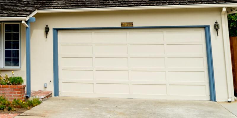 Organize Your Garage with These 7 Useful Tips - Johnson's Garage Door Repair