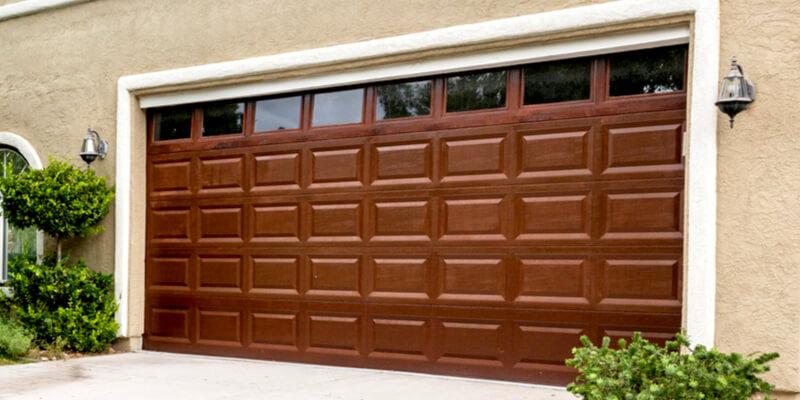 Should You Deal with or Modification Your Garage Door - Johnson's Garage Door Repair