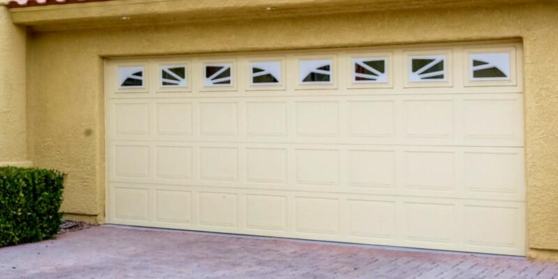 Specifically just how to Secure Your Garage Door from the Im - Johnson's Garage Door Repair