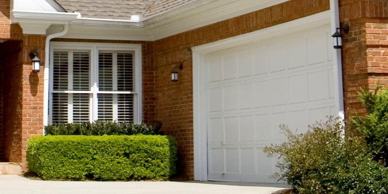 Strategy to Keep Your Garage Door Jamming Free, Know Here - Johnson's Garage Door Repair