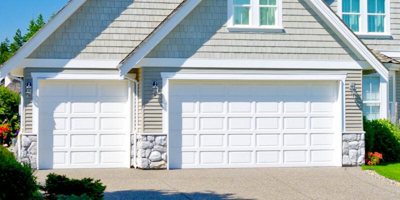 Take Into Consideration New Garage Door Trends For 2019 - Johnson's Garage Door Repair