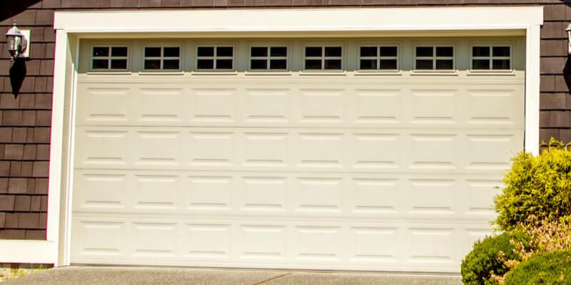 Tasks That Professional Follow to Fix A Slow Opening Ga - Johnson's Garage Door Repair